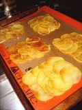 Irish potato bake