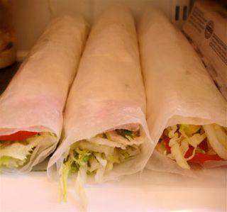 Burrito 15
