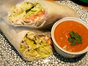 Burrito best 18