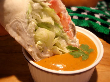 Burrito 19