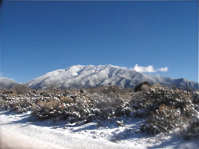 Taos mountain jpg