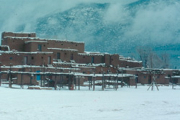 505-taos-pueblo-in-snow