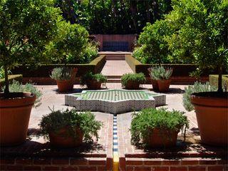 Fountain-mosaic-tile-lotusland1
