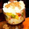 Trifle icon.jpg.286078464