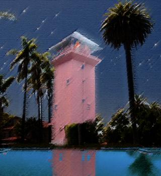 Final illustration Lillian tower